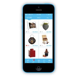 Home improvement WHO WILL USE THE GEAR?, Instaward Communication Platform