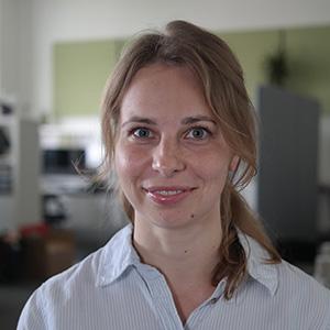 Tatiana MANAGEMENT, Instaward Communication Platform